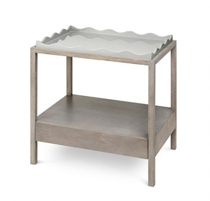 Belles-Rive-Nightstand-from-Rita-Konig