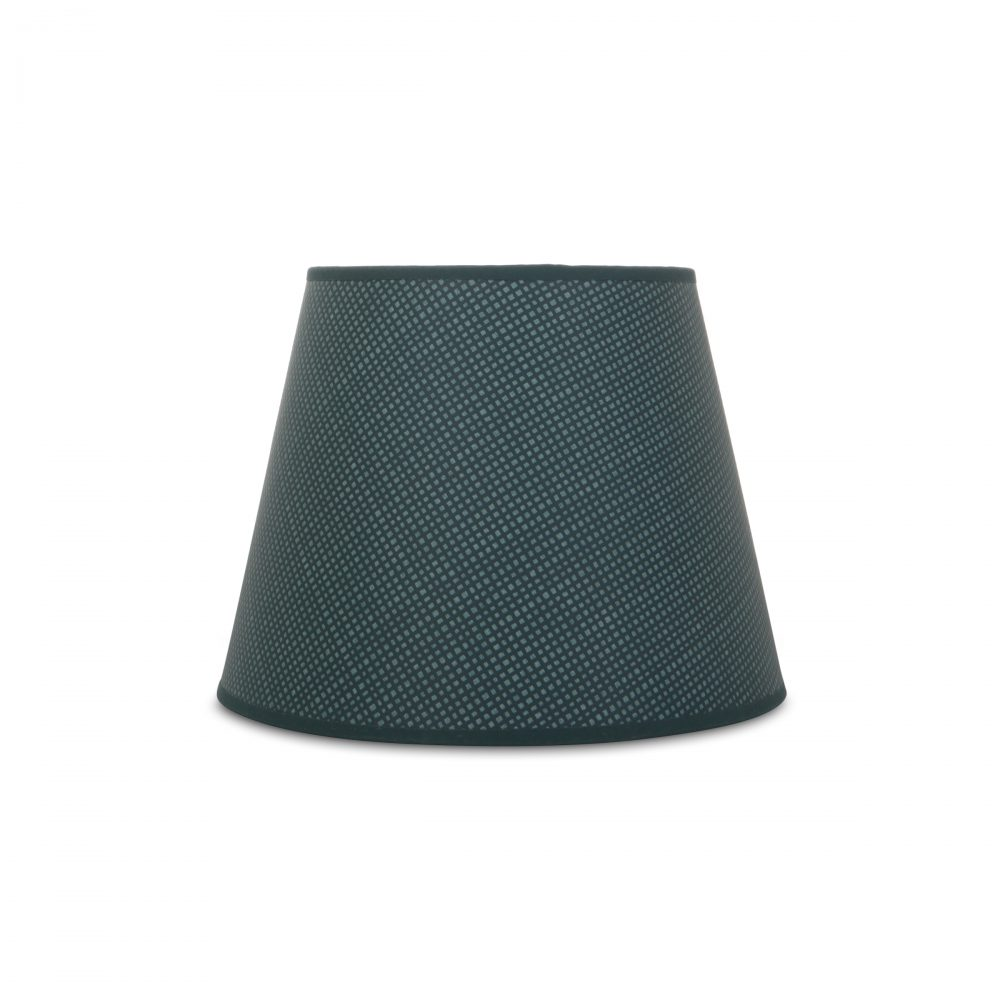 Dogtooth shade from Rita Konig2