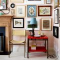 how-to-take-great-photos-of-your-home
