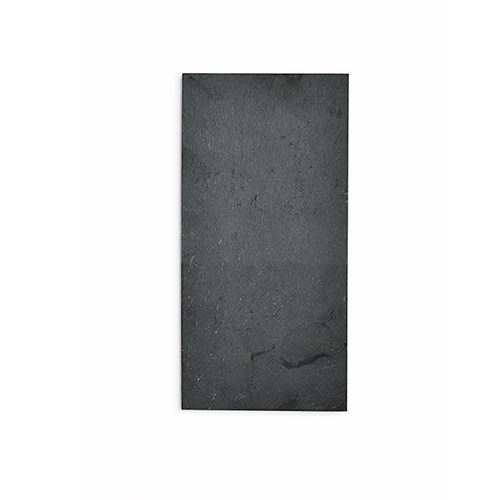 SLATE-BOARD-30X15CM-placed