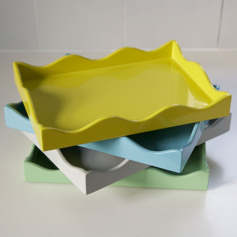 Small-Belles-Rives-Tray-Stack