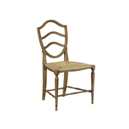 Bodium-side-chair-washed-oak-