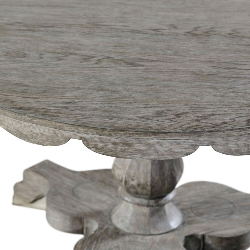 Overbury-breakfast-table-greyed-oak-close-up