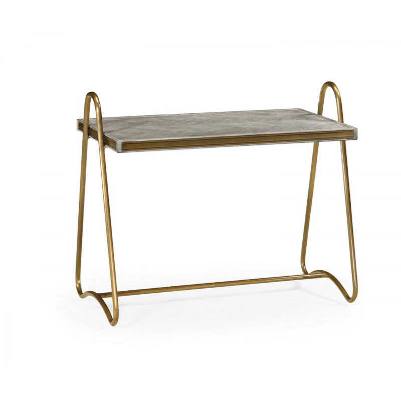 William-Yeoward-Gennesso-side-table