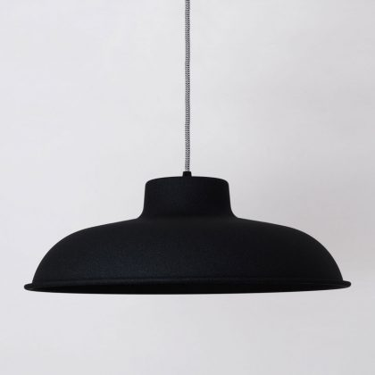 Enamel-shade-large-flat-scandi