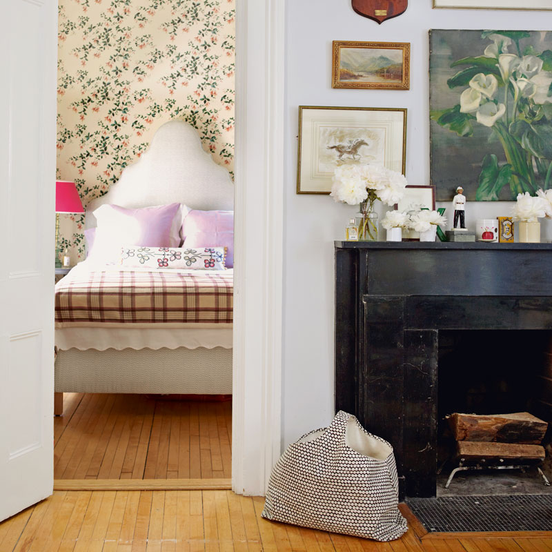 Rent An Apartment Or House: How To Make A Rental Apartment Feel Like Home: 7 Tips