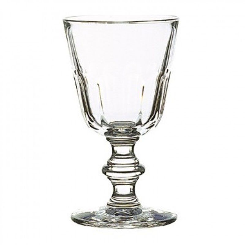 Pentreath_and_Hall_Perigord_wine_glass