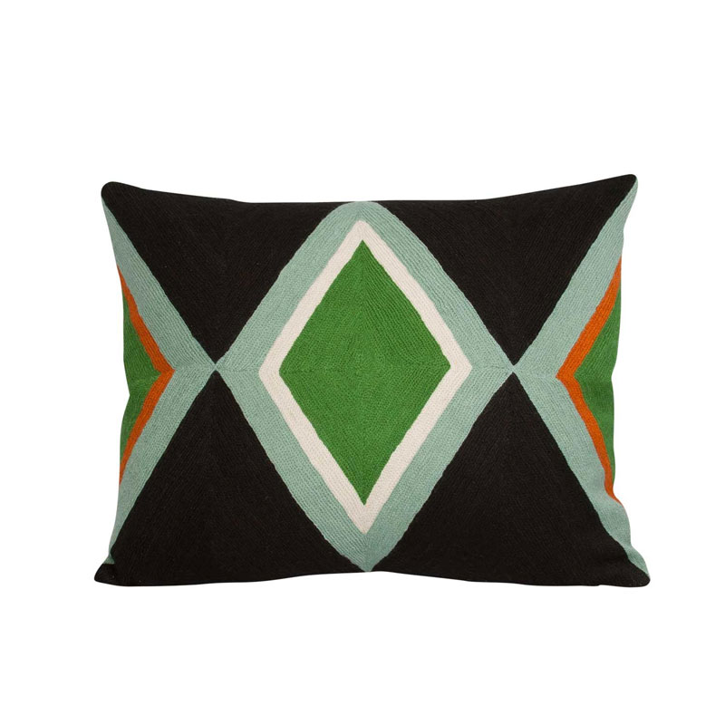 black-riviera-cushion-lindell-and-co