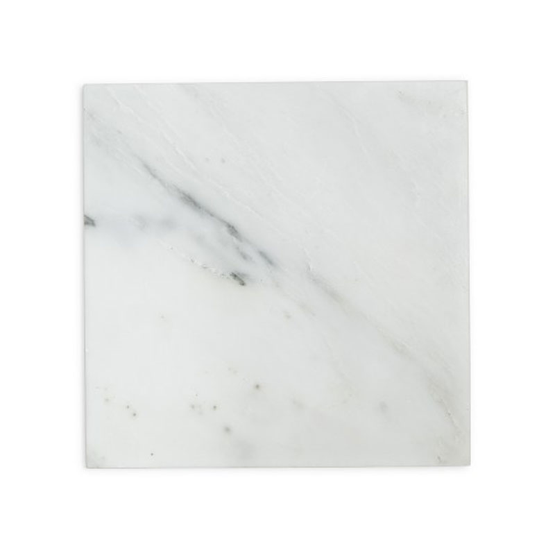 Marble-Plate-2
